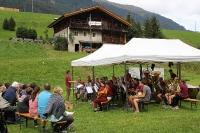 camp19-fest_75