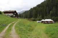 camp19-fest_99