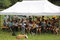 camp19-woche_16