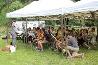 camp19-woche_17