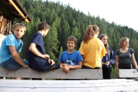 camp19-woche_18
