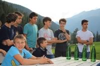 camp19-woche_20