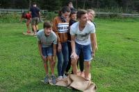 camp19-woche_21