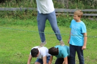 camp19-woche_23