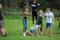 camp19-woche_26