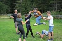 camp19-woche_29
