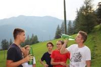 camp19-woche_35