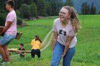 camp19-woche_43