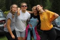 camp19-woche_52
