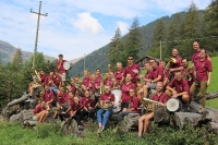 camp19-woche_64