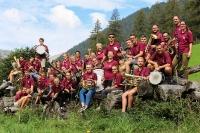 camp19-woche_66