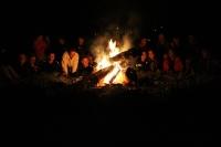 camp20_41