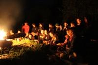 camp20_43