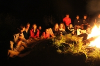 camp20_44