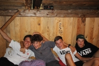 camp20_4