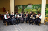Kirchtag St. Josef - Bozner Boden 2012