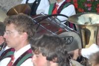 Magdalener Kirchtag 2011
