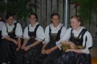 Magdalener Kirchtag 2013