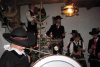 Neujahrwünschen 2009