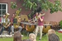 schuelerkonzert2014_6
