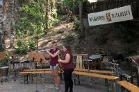 Schülerkonzert in Haslach